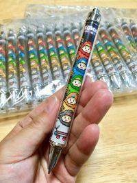 オリジナルボールペン