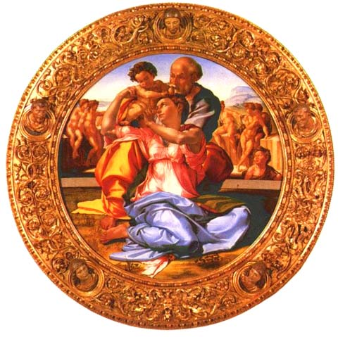 聖家族と幼児洗礼者ヨハネ.jpg